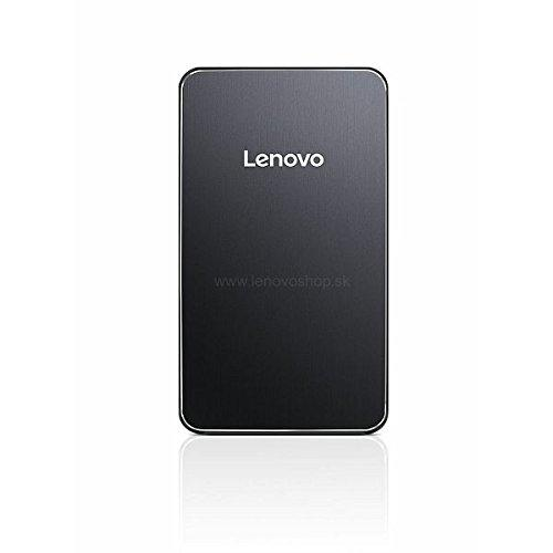 Lenovo PA10400MAH PowerBank dealers in hyderabad, andhra, nellore, vizag, bangalore, telangana, kerala, bangalore, chennai, india