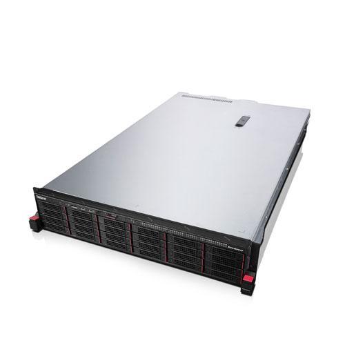 Lenovo RD450 Rack Server price