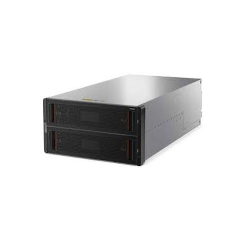 LENOVO SCALABLE INFRASTRUCTURE price