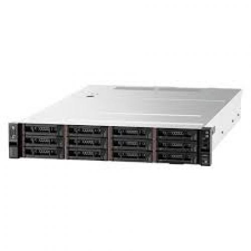 Lenovo SR550 Rack Server Price in Chennai, tamilnadu, Hyderabad, kerala, bangalore