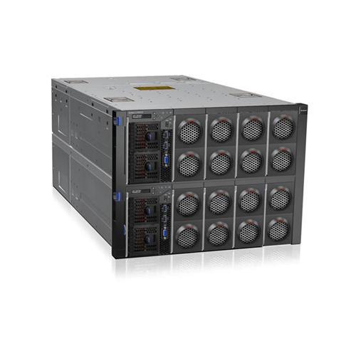 LENOVO SYSTEM X3950 X6 RACK SERVER price