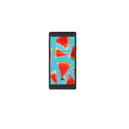 Lenovo Tab 4 8 Plus 8504X Tablet price in hyderabad, chennai, tamilnadu, india