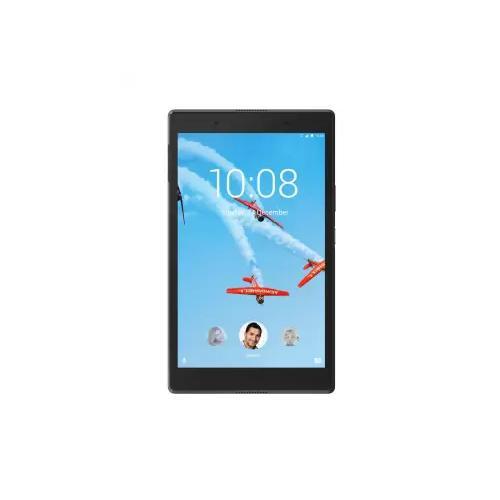 Lenovo Tab 4 8 Plus 8704X Tablet price in hyderabad, chennai, tamilnadu, india