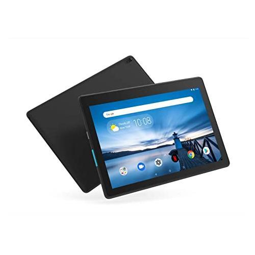 Lenovo Tab E10 X104F Tablet price in hyderabad, chennai, tamilnadu, india