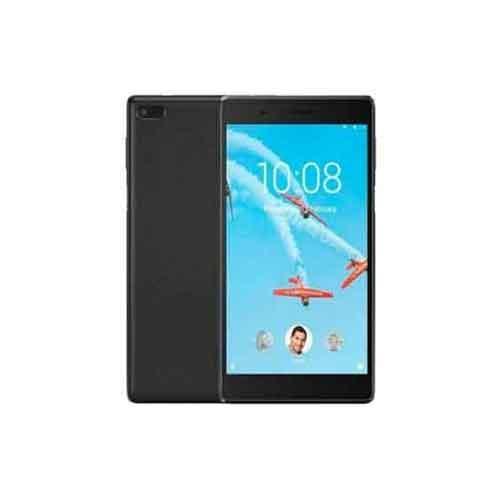 Lenovo Tab E8 ZA3W0100IN Tablet price in hyderabad, chennai, tamilnadu, india