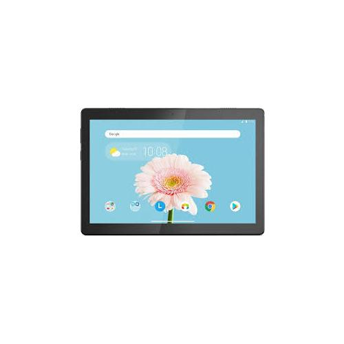 Lenovo Tab M10 HD X 505X Tablet price in hyderabad, chennai, tamilnadu, india