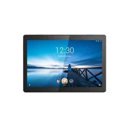 Lenovo Tab M10 ZA4G0007IN Tablet price in hyderabad, chennai, tamilnadu, india
