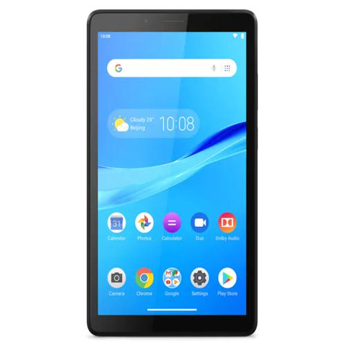Lenovo Tab M7 1GB Menory 7305F Tablet price in hyderabad, chennai, tamilnadu, india