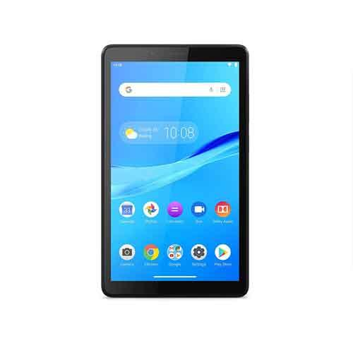 Lenovo Tab M7 ZA570127IN Tablet price in hyderabad, chennai, tamilnadu, india