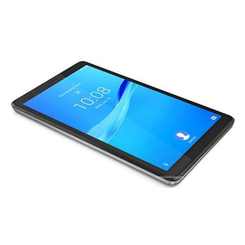 Lenovo Tab M8 8505F Tablet price in hyderabad, chennai, tamilnadu, india
