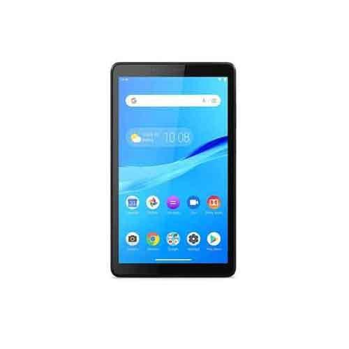 Lenovo Tab M8 ZA5F0027IN Tablet price in hyderabad, chennai, tamilnadu, india