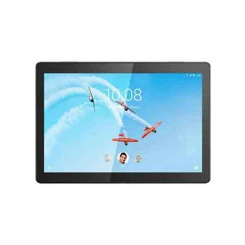 Lenovo Tab P10 ZA450077IN Tablet price in hyderabad, chennai, tamilnadu, india