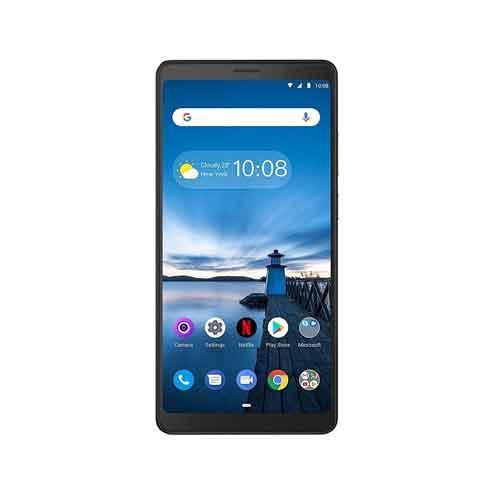 Lenovo Tab V7 ZA4M0001IN Tablet price in hyderabad, chennai, tamilnadu, india