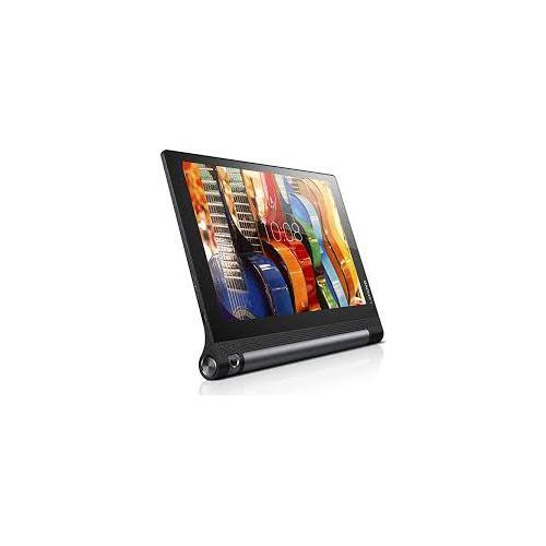 Lenovo Tab YT3 X50L Tablet price in hyderabad, chennai, tamilnadu, india