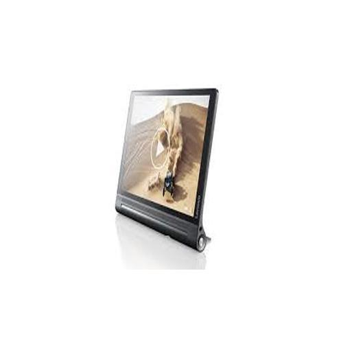 Lenovo Tab YT3 X90L Tablet price in hyderabad, chennai, tamilnadu, india