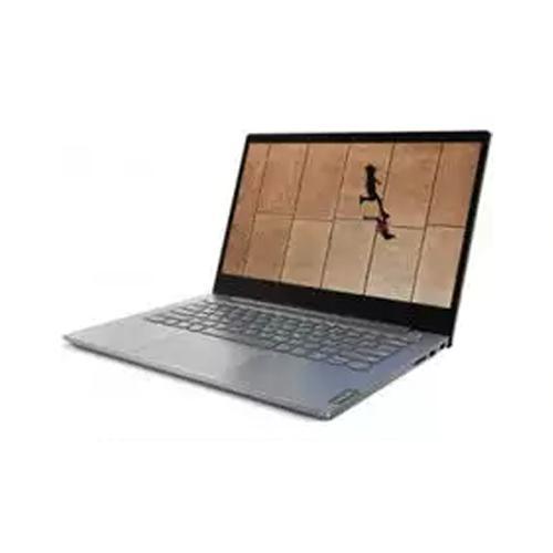 Lenovo ThinkBook 14 20RV00BMIH Laptop price