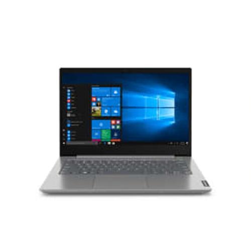 Lenovo ThinkBook 14 20RV00BPIH Laptop price