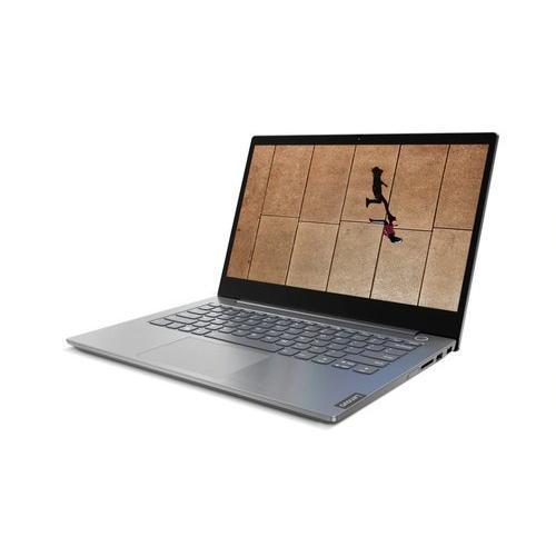 Lenovo ThinkBook 14 20RV00BRIH Laptop price
