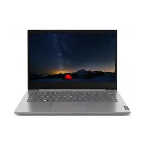 Lenovo ThinkBook 14 20RV00DSIH Laptop price