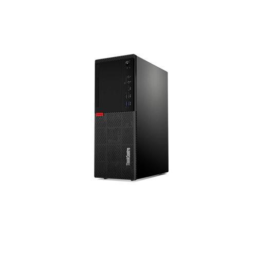 Lenovo Thinkcentre M720 Tower Desktop showroom in chennai, velachery, anna nagar, tamilnadu