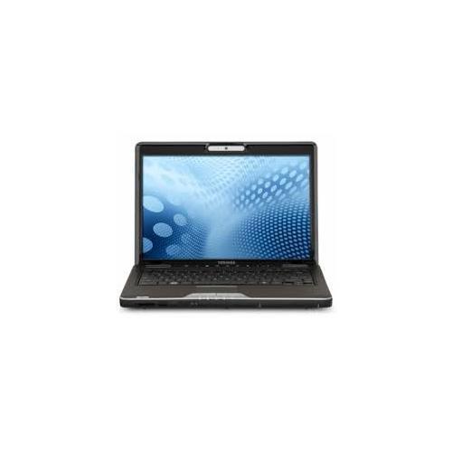 Lenovo ThinkPad E14 20RAS0ST00 Laptop price