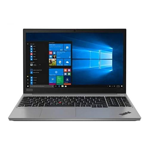 Lenovo ThinkPad E15 20RDS08P00 Laptop price