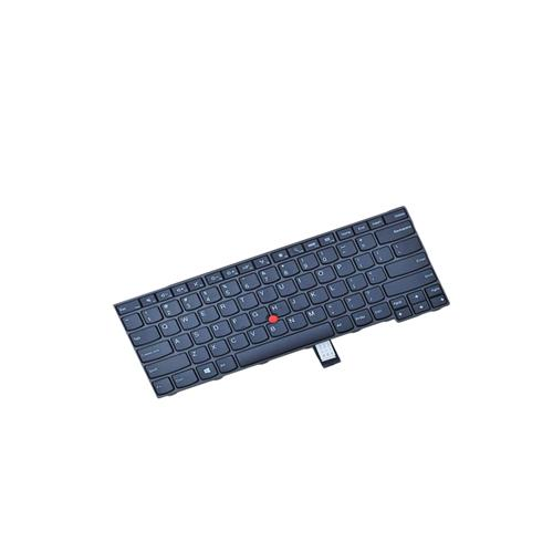 Lenovo Thinkpad E450 E450C Laptop Keyboard  dealers in hyderabad, andhra, nellore, vizag, bangalore, telangana, kerala, bangalore, chennai, india