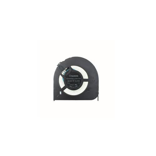 Lenovo Thinkpad E465 Cooling Fan dealers in hyderabad, andhra, nellore, vizag, bangalore, telangana, kerala, bangalore, chennai, india
