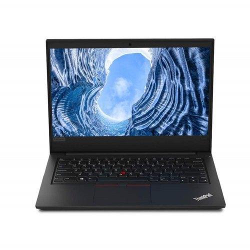 Lenovo Thinkpad E490 20N8S0QY00 Laptop price