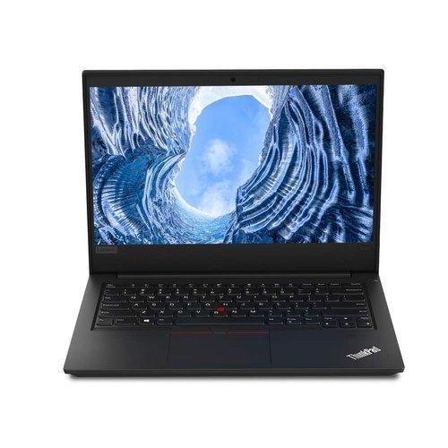 Lenovo Thinkpad E490 20N8S0X300 Laptop price