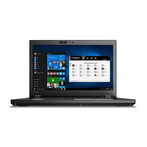 Lenovo ThinkPad P52 20MAS3N600 Mobile Workstation price in hyderabad, chennai, tamilnadu, india