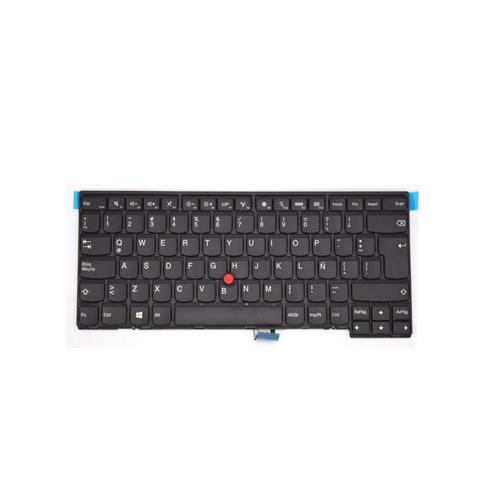 Lenovo Thinkpad T450 Laptop Keyboard dealers in hyderabad, andhra, nellore, vizag, bangalore, telangana, kerala, bangalore, chennai, india