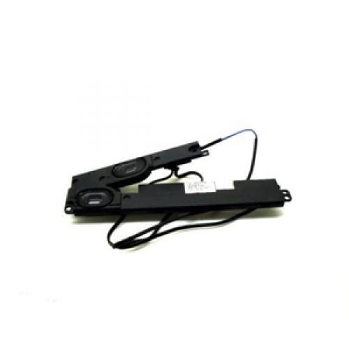 Lenovo Thinkpad T450 Laptop Speaker price in hyderabad, chennai, tamilnadu, india