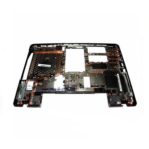 Lenovo Thinkpad T530 Bottom Case dealers in hyderabad, andhra, nellore, vizag, bangalore, telangana, kerala, bangalore, chennai, india