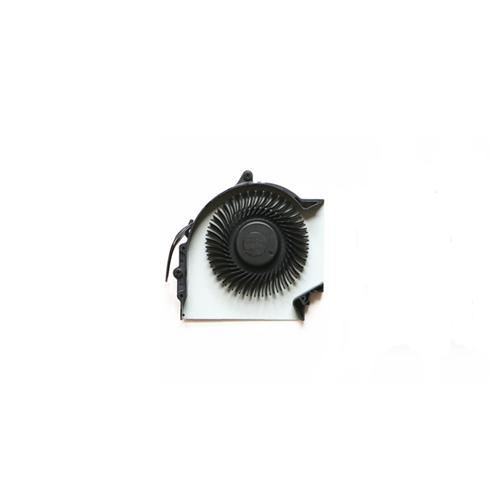 Lenovo Thinkpad T540P Cooling Fan dealers in hyderabad, andhra, nellore, vizag, bangalore, telangana, kerala, bangalore, chennai, india