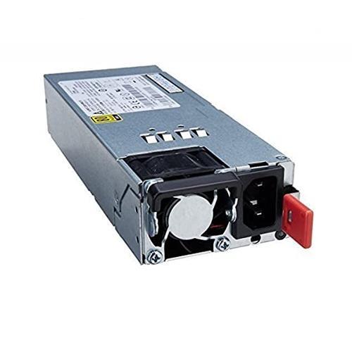 Lenovo Thinkserver 750 Watts Power Supply price in hyderabad, chennai, tamilnadu, india