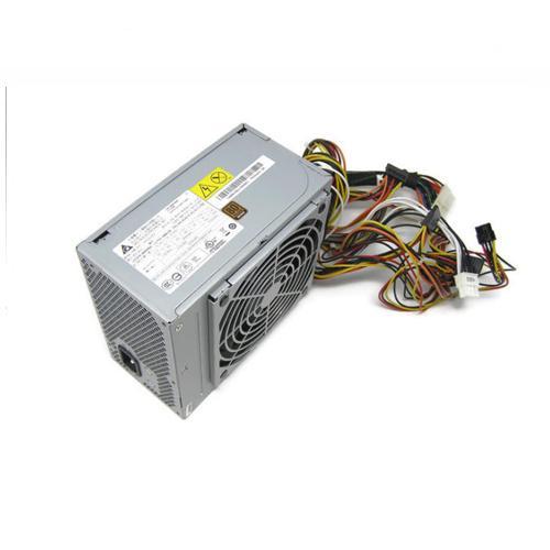 Lenovo Thinkserver RD650 RD550 TD350 550 Watts Power Supply price in hyderabad, chennai, tamilnadu, india