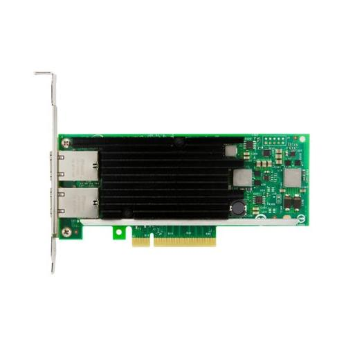 Lenovo ThinkServer X520 DA2 PCIe 10Gb 2 Port SFP Ethernet Adapter dealers in hyderabad, andhra, nellore, vizag, bangalore, telangana, kerala, bangalore, chennai, india