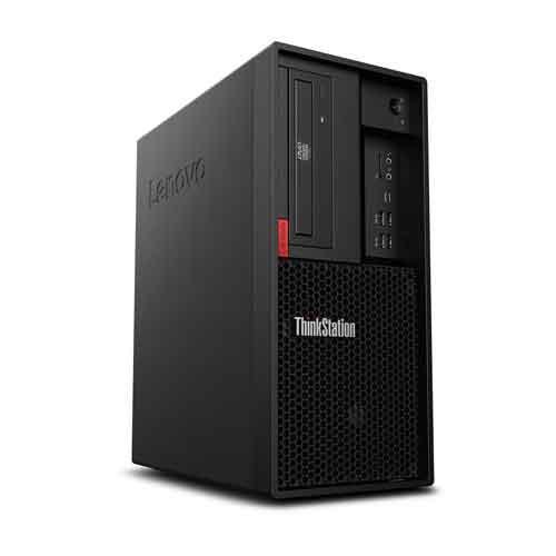 Lenovo Thinkstation P330 30C6S6QE00 Tower Workstation dealers in hyderabad, andhra, nellore, vizag, bangalore, telangana, kerala, bangalore, chennai, india