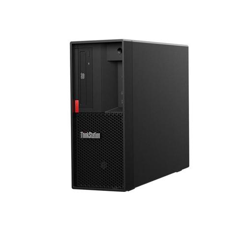 Lenovo ThinkStation P330 8GB RAM Tower Workstation dealers in hyderabad, andhra, nellore, vizag, bangalore, telangana, kerala, bangalore, chennai, india