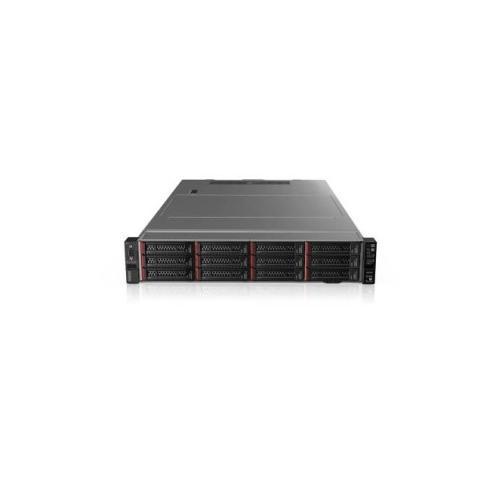 Lenovo ThinkSystem 4XG7A07195 Server Processor dealers in hyderabad, andhra, nellore, vizag, bangalore, telangana, kerala, bangalore, chennai, india