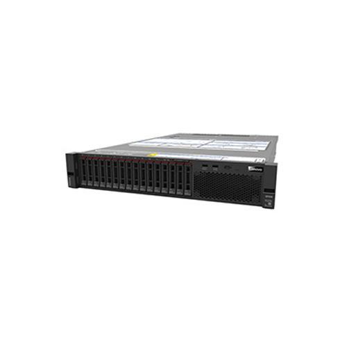 Lenovo ThinkSystem 4XG7A07198 SR550 Server Processor dealers in hyderabad, andhra, nellore, vizag, bangalore, telangana, kerala, bangalore, chennai, india