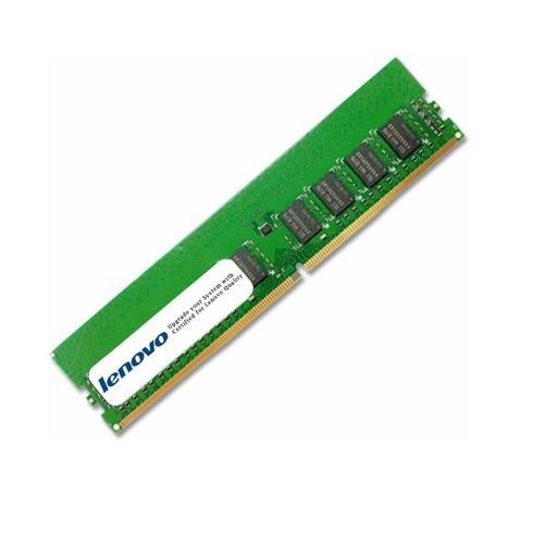 Lenovo ThinkSystem 4ZC7A08696 8GB TruDDR4 2666MHz UDIMM dealers in hyderabad, andhra, nellore, vizag, bangalore, telangana, kerala, bangalore, chennai, india