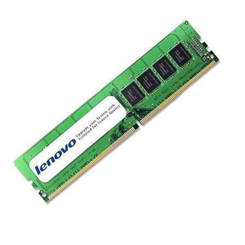 Lenovo ThinkSystem 4ZC7A08699 16GB TruDDR4 2666MHz UDIMM dealers in hyderabad, andhra, nellore, vizag, bangalore, telangana, kerala, bangalore, chennai, india