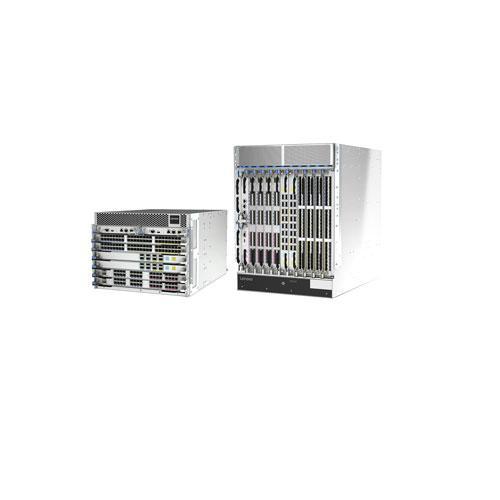 Lenovo ThinkSystem DB400D and DB800D 32Gb FC SAN Directors price in hyderabad, chennai, tamilnadu, india
