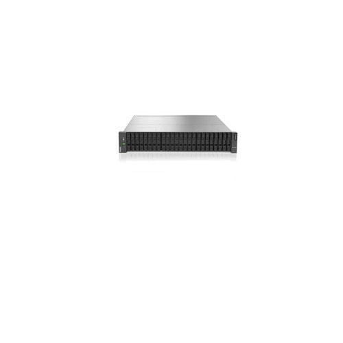 Lenovo ThinkSystem DE Series All Flash Array price in hyderabad, chennai, tamilnadu, india