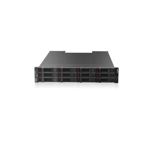Lenovo ThinkSystem DS2200 Storage Array dealers in hyderabad, andhra, nellore, vizag, bangalore, telangana, kerala, bangalore, chennai, india