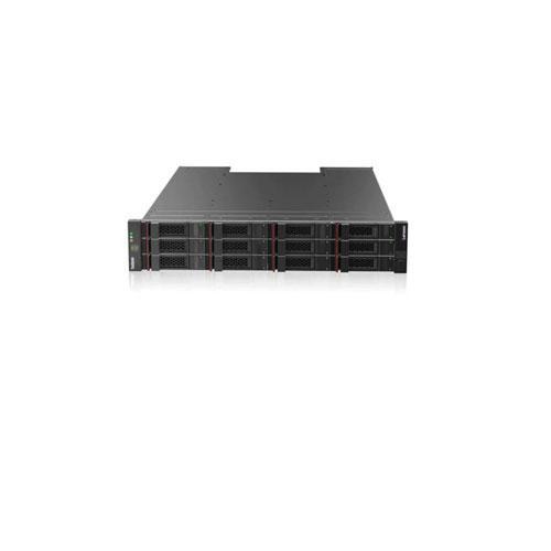 Lenovo ThinkSystem DS4200 Storage price in hyderabad, chennai, tamilnadu, india