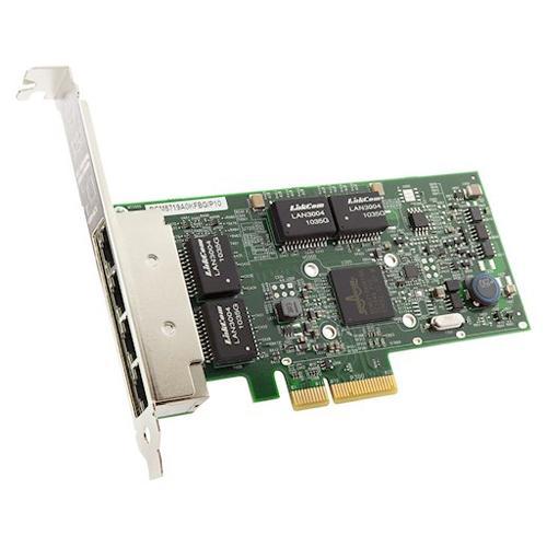 Lenovo ThinkSystem I350 T4 PCIe 1Gb 4 Port RJ45 Ethernet Adapter dealers in hyderabad, andhra, nellore, vizag, bangalore, telangana, kerala, bangalore, chennai, india