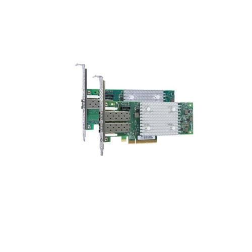 Lenovo ThinkSystem QLogic QML2692 16 Gb Enhanced Gen 5 Fibre Channel Adapter for Flex System showroom in chennai, velachery, anna nagar, tamilnadu